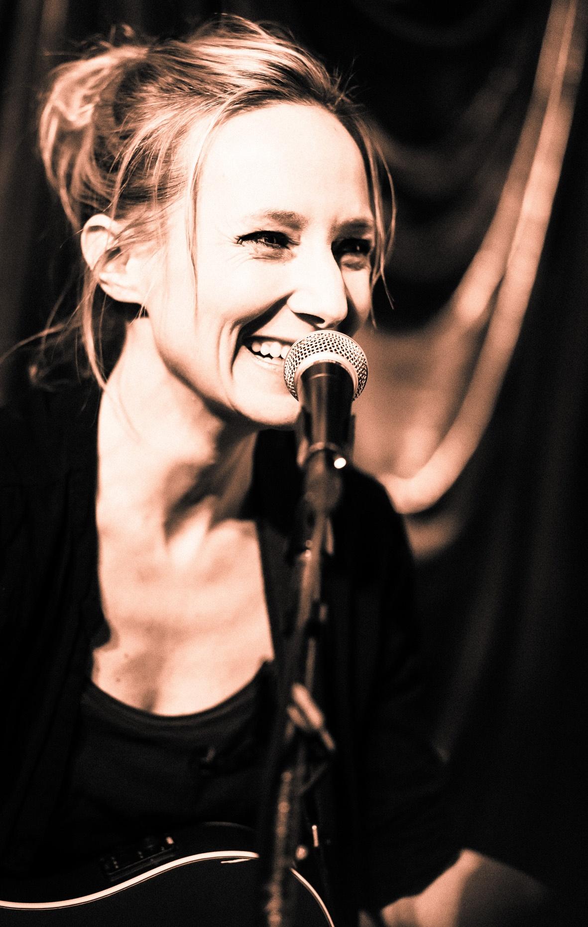 Susanna-Vocals_Foto_Frederik_Görges
