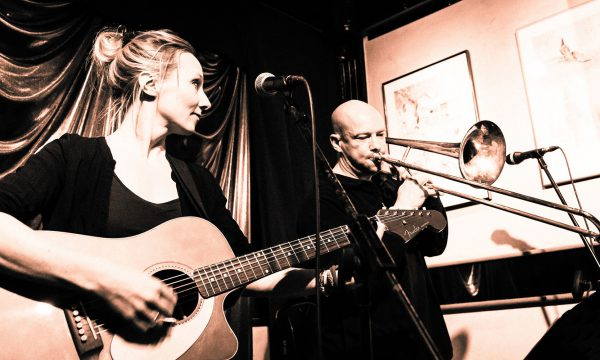 Vocals_Foto_Frederik_Görges
