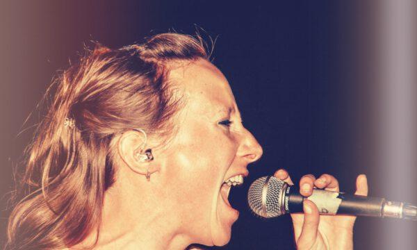 SusannaLive-yendis2013